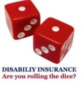 What Is Disability Insurance?