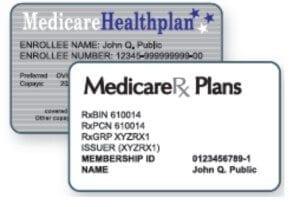 Social security disability insurance medicare plans a d ccuart Choice Image
