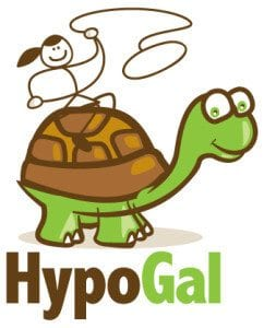 HypoGal, Shortcuts To Life With A Chronic Illness