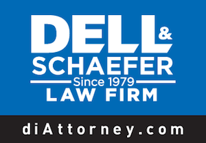 why dell and Schaffer law firm