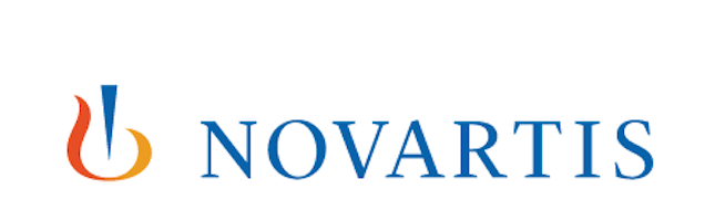 WHY USE NOVARTIS GROWTH HORMONE
