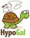 HypoGal Website
