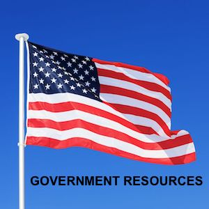 best government resources