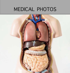 MEDICAL PICTURES