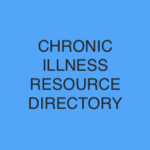 HYPOGAL CHRONIC ILLNESS GUIDE
