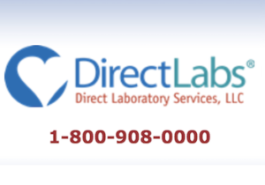quest lab labcorp